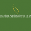 "Conferinta ""Romanian Agribusiness in 2015"""