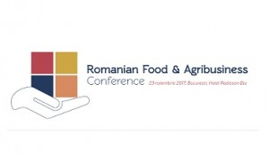 romanian-food-agribusiness
